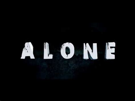 Why do i like being alone essay