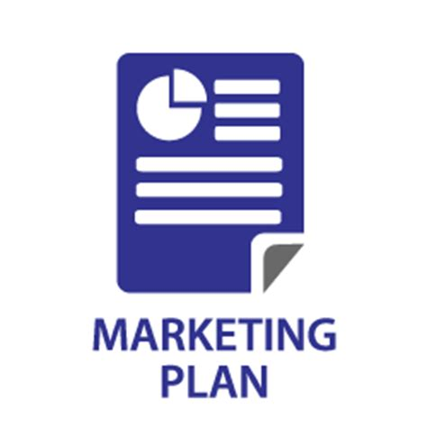marketing essays: examples, topics, questions, thesis